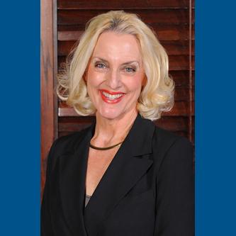 Attorney Brenda Vassaur Taylor