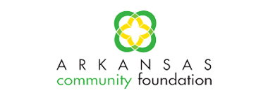 Arkansas Community Foundation