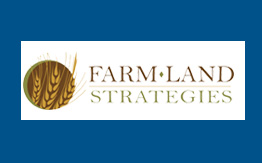 Farm-Land Strategies