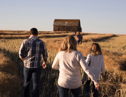 Estate Planning… A must whether you have a little or a lot!