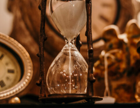 Is now the time to remodel your old trust? - The Law Office of Brenda Vassaur Taylor